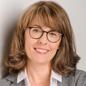 Elena Gilotta FDP Haimhausen