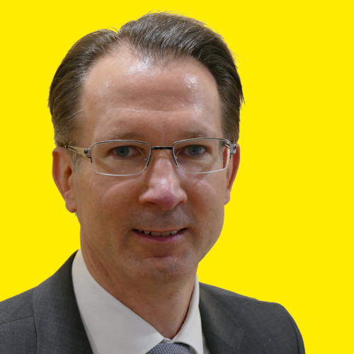 Jürgen Seidl FDP OV Dachau